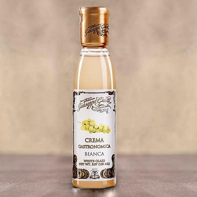 Crema di Balsamico Bianca