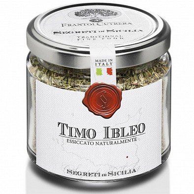 Timo Ibleo
