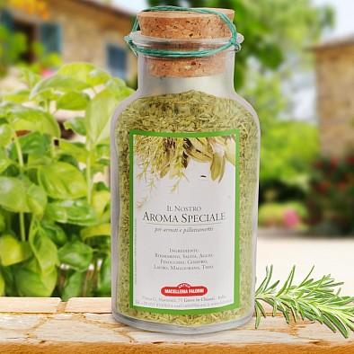 Aromi per Arrosti