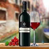 Pinot Nero IGT Veneto