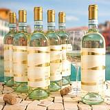 6 x Pinot Grigio DOC delle Venezie - Fiori di Giulia