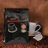 Espresso Manaresi - Capsule di Caffè