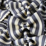 Farfalle Zebra