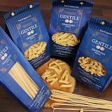 4x Gentile Pasta di Gragnano IGP
