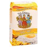 Farine de blé type 00 pour pâtes fraîches
