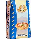 Farina Caputo Pizzeria