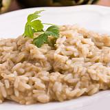 Riz pour risotto - Carnaroli, 500 g
