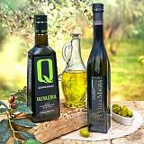 Olivenöl Testsieger im Doppelpack