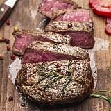 Dry Aged Beef - Roastbeef
