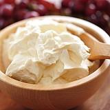 Crema di Parmigiano