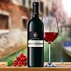 Pinot Nero IGT Veneto vin rouge Italie