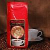 Manaresi Espresso Rosso 1kg Café en grains