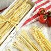 Spaghetti artisanaux