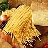 Spaghettini Spaghettis fins Pasta Lori
