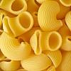 Gomiti Grandi Grandes pâtes en corne Pasta Lori Italie