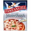Levure de bière pour pizza - 3 sachets - Paneangeli Italie