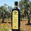 Primo DOP Monti Iblei Frantoi Cutrera huile d'olive nommée Olio Award 2011 au concours organisé par le magazine Feinschmecker