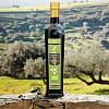 Agrestis, 'Bell'Omio', huile d'olive sicilienne bio, meilleur produit dans la catégorie 'moyennement fruité' Olio Award 2012