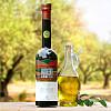 Rincón de la Subbetica DOP Bio - Huile d'olive gagnante Hojiblanca