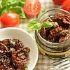 Tomates de Sicile séchées dans l'huile d'olive - Agrestis