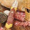 Strolghino di culatello Marsili Toscane