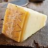 Grana Padano DOP 10 mois d'affinage  Fromage italien à pâte dure