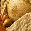 Fromage à pâte dure Grana Padano Riserva DOP 20 mois d'affinage (1 kg) - Italie