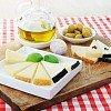 Plateau de fromages sardes aux 3 pecorino Fromage de brebis