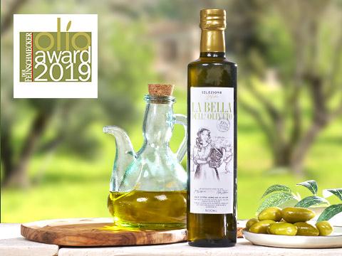 Top 5 der besten Olivenöle aus Italien 2020